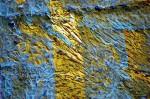 Obras de arte: Europa : España : Andalucía_Sevilla : paso_2 : Vulcana (13)