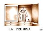 <a href='https://www.artistasdelatierra.com/obra/17061-LA-PREMISA.html'>LA PREMISA » QUIM QUIM PANEQUE FIGUEROLA<br />+ más información</a>