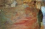 Obras de arte: Europa : España : Andalucía_Sevilla : paso_2 : Áurea sub (1)