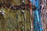 Obras de arte: Europa : España : Andalucía_Sevilla : paso_2 : Áurea sub (11)