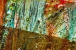Obras de arte: Europa : España : Andalucía_Sevilla : paso_2 : Áurea sub (13)