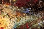 Obras de arte: Europa : España : Andalucía_Sevilla : paso_2 : Retícula sub (0)