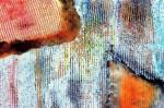 Obras de arte: Europa : España : Andalucía_Sevilla : paso_2 : Retícula sub (2)
