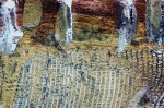 Obras de arte: Europa : España : Andalucía_Sevilla : paso_2 : Retícula sub (5)