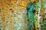 Obras de arte: Europa : España : Andalucía_Sevilla : paso_2 : Vulcana (12)