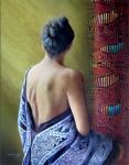 Obras de arte: America : Panamá : Panama-region : Panamá_centro : Reflejos