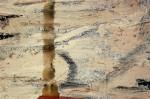 Obras de arte: Europa : España : Andalucía_Sevilla : paso_2 : Terra sub uno (8)