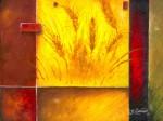 Obras de arte: America : M�xico : Morelos : cuernavaca : Triguera