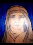 Obras de arte: America : Colombia : Distrito_Capital_de-Bogota : Bogota : nuestra señora de los dolores