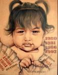 Obras de arte: America : El_Salvador : Santa_Ana : santa_ana_ciudad : RESCATANDO LA MEMORIA HISTORICA-Nº2