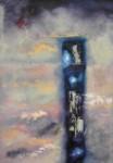 Obras de arte: America : Colombia : Cundinamarca : engativa : - REALIDAD LIBRE DE PRISIONES