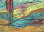 Obras de arte: Europa : España : Catalunya_Barcelona : Barcelona_ciudad : En conflictos