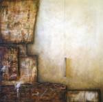 Obras de arte: Europa : España : Castilla_y_León_Zamora : Benavente : Decadencia