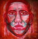 Obras de arte: America : México : San_Luis_Potosi : SLP : Benito