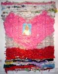 Obras de arte: America : México : San_Luis_Potosi : SLP : soy barbie