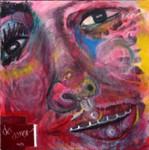 Obras de arte: America : México : San_Luis_Potosi : SLP : da amor