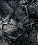 Obras de arte: America : México : San_Luis_Potosi : SLP : rompecabezas