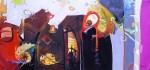 Obras de arte: America : Perú : Cusco : sicuani : Peligro Interno