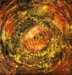 Obras de arte: Europa : España : Euskadi_Guipúzcoa : San_Sebastian : big-bang