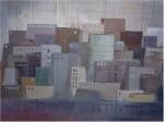 Obras de arte: America : Argentina : Cordoba : Cordoba_ciudad : URBANOS II