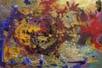Obras de arte: Europa : España : Euskadi_Guipúzcoa : San_Sebastian : padre