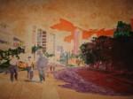 Obras de arte: America : Colombia : Antioquia : Medellín : San Fernando3