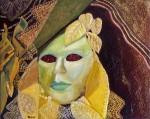 Obras de arte: Asia : Israel : Haifa : NEWE_SHAANAN : CHALLENGER