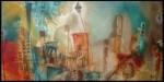Obras de arte: America : Chile : Region_Metropolitana-Santiago : Las_Condes : urbano 02