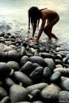 Obras de arte: Europa : España : Andalucía_Jaén : Cazorla : de las aguas
