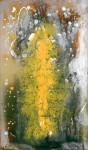 Obras de arte: Europa : España : Euskadi_Guipúzcoa : San_Sebastian : hijo