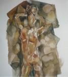 Obras de arte: America : Rep_Dominicana : Distrito_Nacional : 30_de_Marzo : Suave Frescura