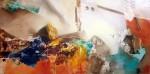 Obras de arte: America : Chile : Region_Metropolitana-Santiago : Las_Condes : pigmento 05