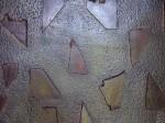 Obras de arte: America : Uruguay : Maldonado : Punta_del_Este : Otoño