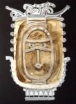 Obras de arte: Europa : España : Catalunya_Barcelona : Sitges : Cap