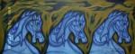 Obras de arte: America : Argentina : Buenos_Aires : La_Plata : Resignación
