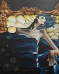 Obras de arte: Europa : España : Comunidad_Valenciana_Castellón : castellon_ciudad : EL ENSUEÑO