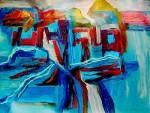 Obras de arte: America : Argentina : Buenos_Aires : Ciudad_de_Buenos_Aires : MOLINO