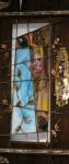 Obras de arte: America : Estados_Unidos : Nevada : Las_Vegas : Puerta del Solar
