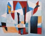 Obras de arte: Europa : Francia : Rhone-Alpes : Lyon : La pluma