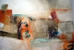 Obras de arte: America : Chile : Region_Metropolitana-Santiago : Las_Condes : abstracto 14