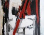 Obras de arte: Europa : Suiza : Aargau : Rheinfelden : Anticensura