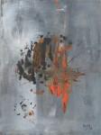 Obras de arte: Europa : Suiza : Aargau : Rheinfelden : Splash