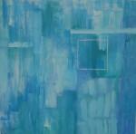 Obras de arte: America : México : Mexico_Distrito-Federal : Xochimilco : Puertas de Luz