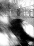Obras de arte: Europa : Italia : Calabria : lameziaterme : Milano - Ponte delle sirenette