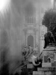 Obras de arte: Europa : Italia : Calabria : lameziaterme : Milano - Piazza Duomo