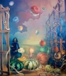 <a href='https://www.artistasdelatierra.com/obra/2016-La-ingravidez-de-los-zapallos.html'>La ingravidez de los zapallos &raquo; Martín La Spina<br />+ más información</a>