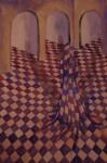 Obras de arte: Europa : Italia : Emilia-Romagna : Ferrara : Mimesis