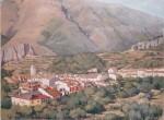 Obras de arte: Europa : España : Comunidad_Valenciana_Alicante : muro-alcoy : benimantell