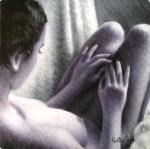 Obras de arte: Europa : España : Catalunya_Girona : olot : Encuentro imaginario