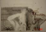 Obras de arte: America : México : Jalisco : zapopan : estudio para erizar la piel